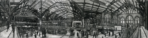 Cole-Austin-Liverpool-St-Station-3rd-proof-47-x-14-cms.jpg