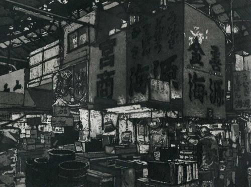 Cole-Austin-Tokyo-Fish-Market-2.jpg