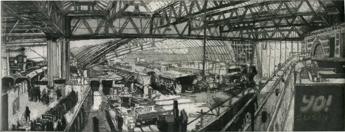 Cole-Austin-Waterloo-Station-Construction.jpg