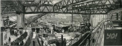 Cole-Austin-Waterloo-Station-Construction.jpg