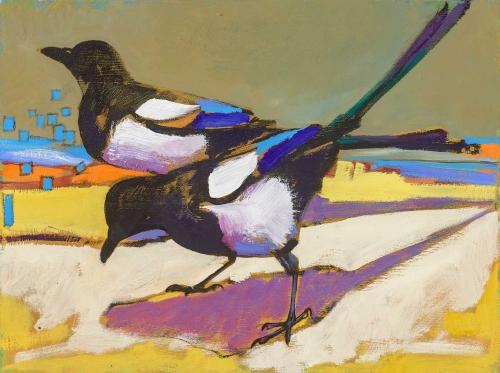 Cole-Daniel-Magpies.jpg