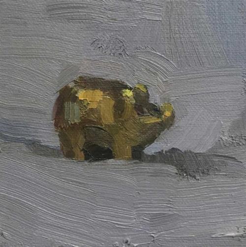 Coleman-Amanda-Brass-Pig.jpg