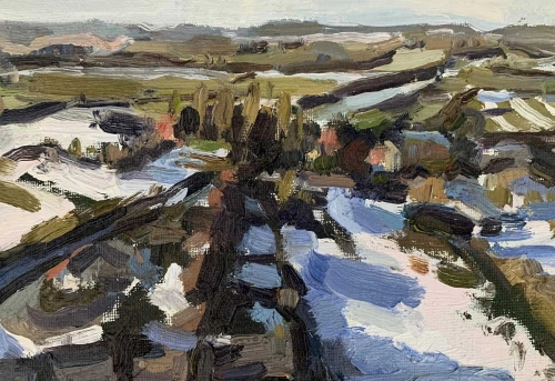 Coleman-Amanda-Drone-View-Snowy-Landscape.jpg