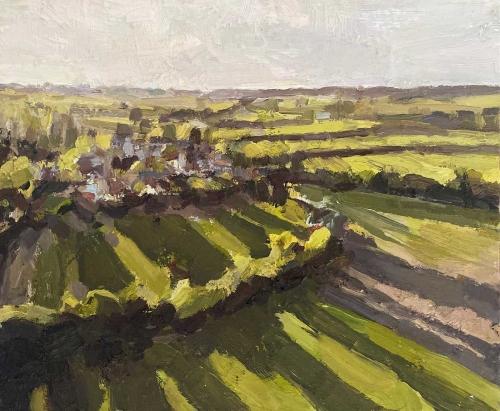 Coleman-Amanda-Long-Shadows-And-Landscape.jpg