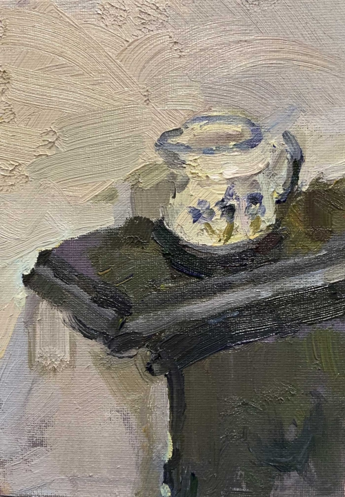Coleman-Amanda-Milk-Jug-and-Mantelpiece.jpg