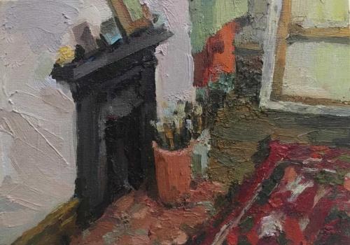 Coleman-Amanda-Paintbrush-Corner.jpg