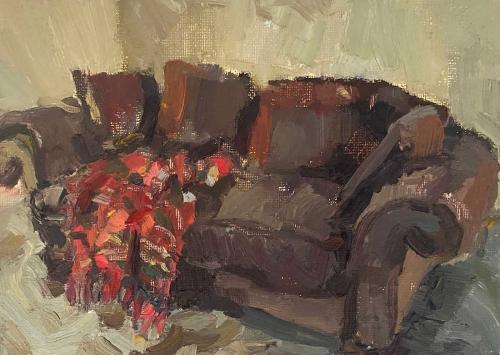 Coleman-Amanda-Sofa-And-Tartan-Blanket.jpg