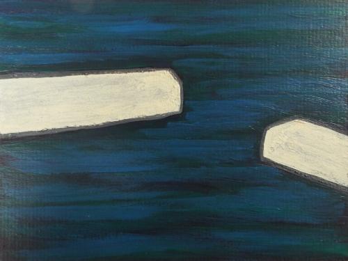 Coles-Joanna-Boat-Shelter-II.jpeg