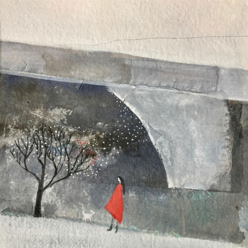 Collins-Julie-Edie-And-The-Tree.jpg