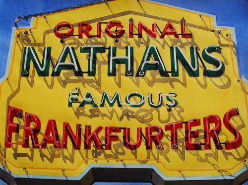 Collins-Majorie-Original-Nathans.jpg