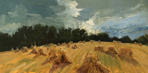 Connelly-Roy-Suffolk-Stooks.jpg