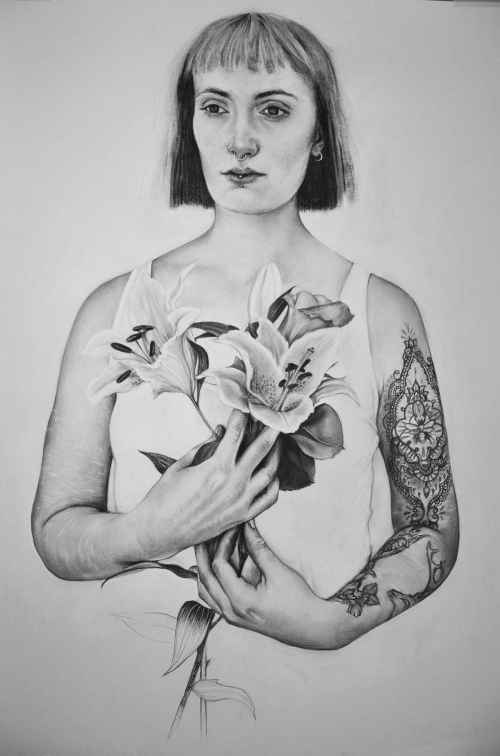 Cook-Melodie-GRACE-WITH-LILLIES.jpg
