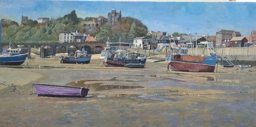Cook-RBA-Richard-Tides-Out-Folkestone--Harbour.jpg