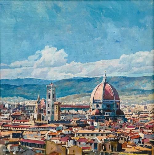 Cook-Richard-Florence-Panorama.jpg