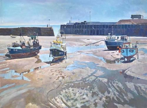 Cook-Richard-High-And-Dry-Folkestone.jpg
