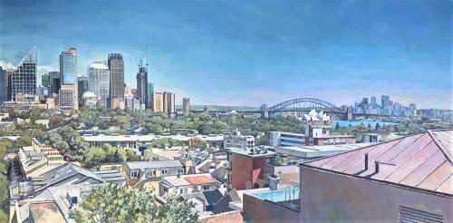 Cook-Richard-Sydney---Late-Morning-Panorama.jpg