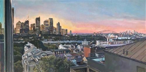 Cook-Richard-Sydney-Nocturne.jpg