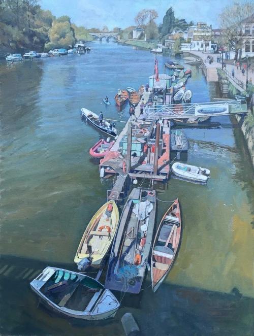 Cook-Richard-Thames-Jetty--Richmond.jpg