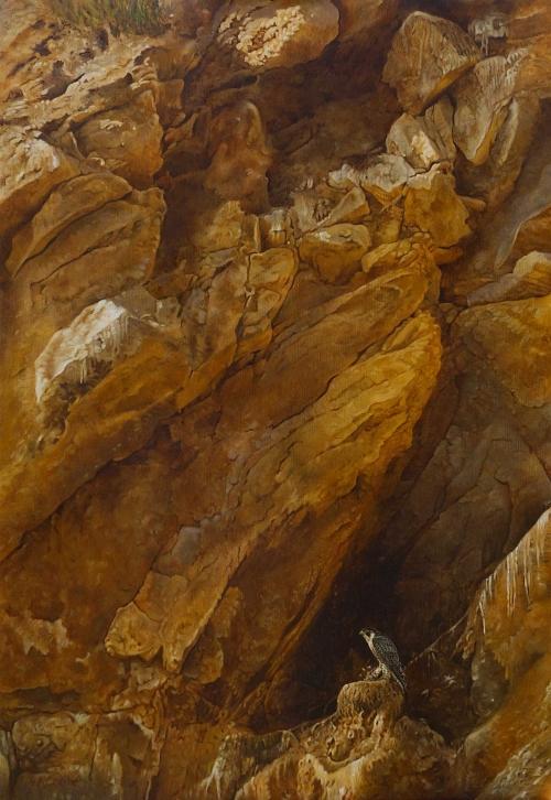 Cook-Robert-Sandstone-Sanctuary.jpg