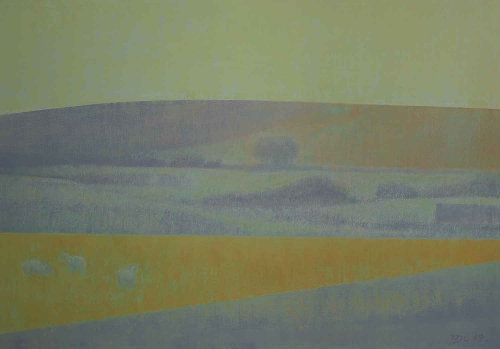 Cooper-Michael-Evening-Landscape.jpg