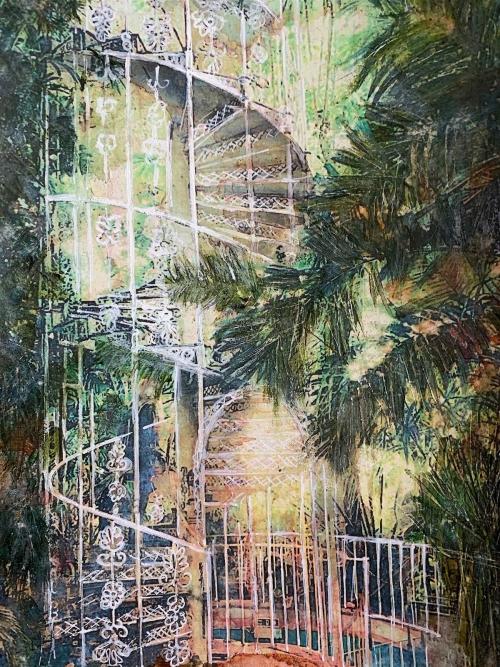 Corio-Suzsi-The-Staircase.jpg