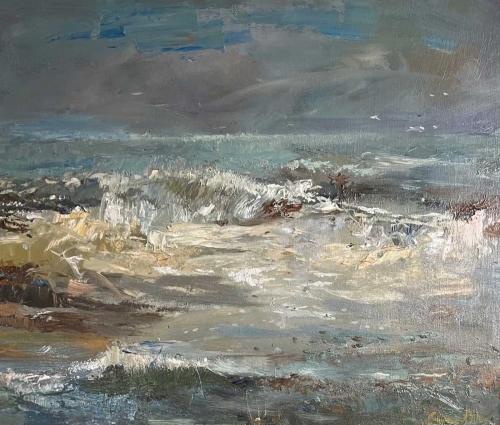 Corsellis-Jane-Surf-and-Sand.jpg