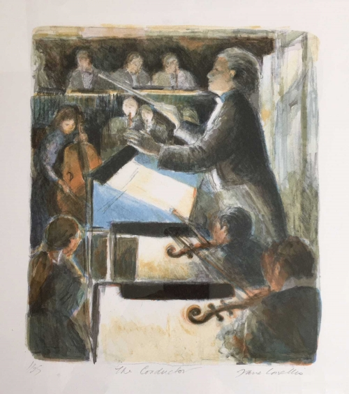 Corsellis-Jane-The-Conductor-ENO-lithograph-17-15-ins-320-framed-275-unframed.jpg