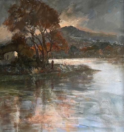 Corsellis-Jane-The-Nevern-Estuary-Pembs.jpg