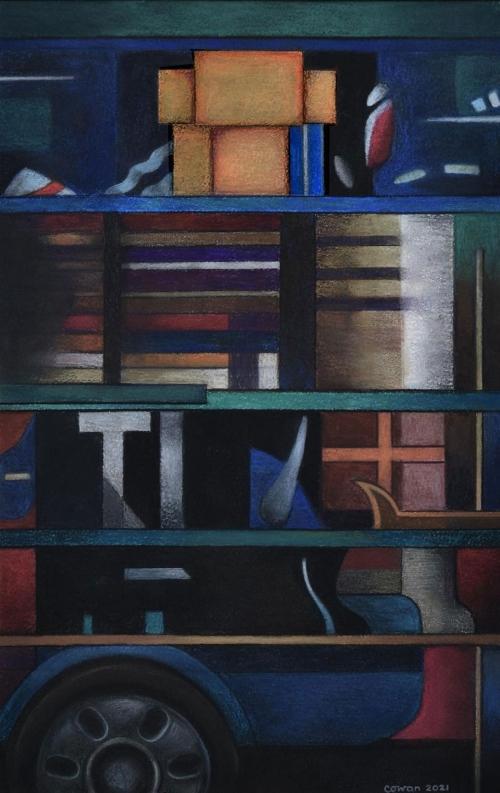 Cowan-James-Chalk-Pastel-Variation.jpg