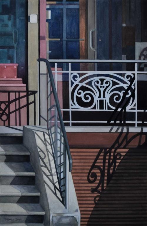 Cowan-James-Style-Moderne--St-Petersburg.jpg