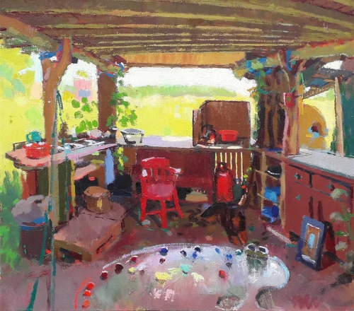 Cree-Alex-The-Outdoor-Kitchen.jpg