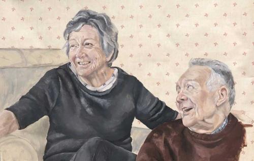 Crewe-Millie-Mama-and-Papa.jpg