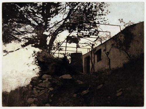 Crittenden-James-Morning-Andalucia.jpg