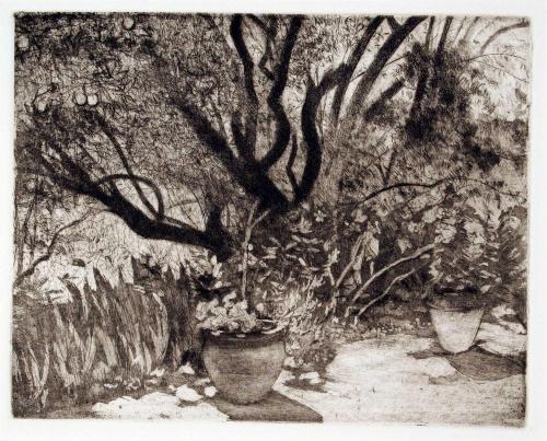 Crittenden-James-Spanish-Garden.jpg