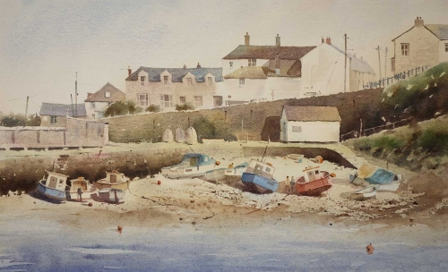 Cronin-Peter-Boat-Talk-Newlyn.jpg