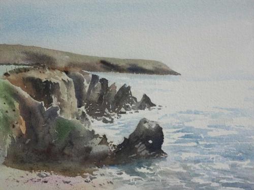 Cronin-Peter-Cliff-Shadow-St-Nons-Bay-Pembrokeshire.jpg