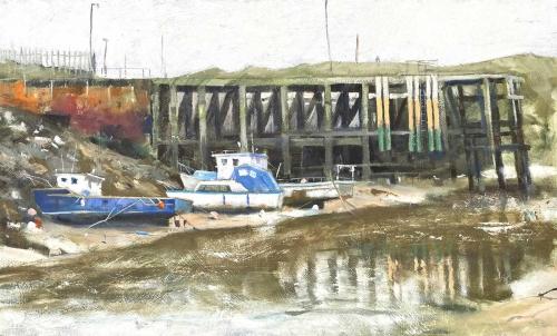 Cronin-Peter-Low-Tide-Port-Talbot.jpg