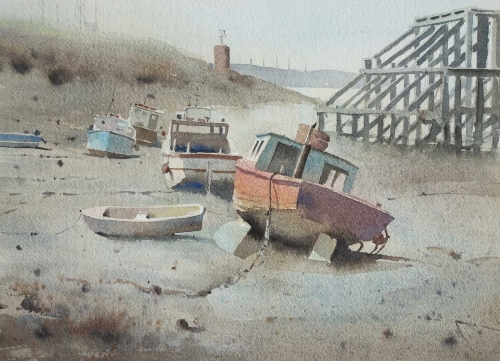 Cronin-Peter-Old-Mooring-Port-Talbot.jpg