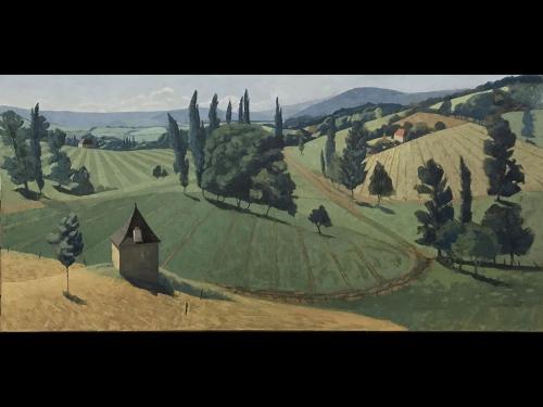 Crozier-Belinda-Dordogne-Landscape.jpg