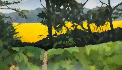 Crutchley-Margaret-Through-The-Hedgerow.jpg