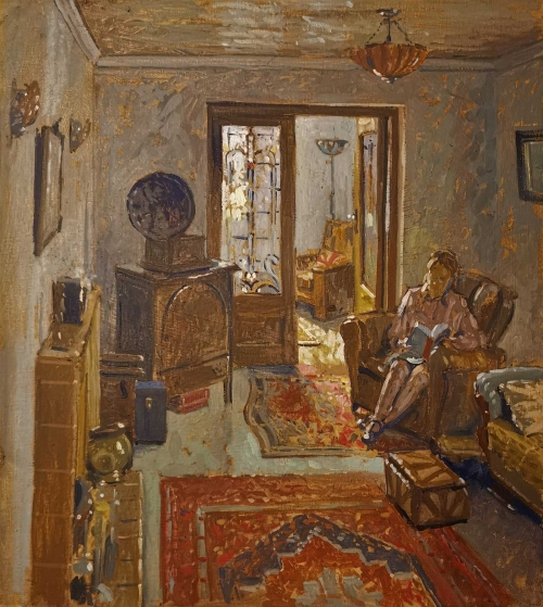 Cryer-Ian-Morning-In-The-Parlour.jpg