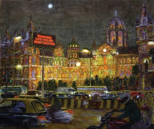 Cullen-Patrick-Life-Has-No-Reset-Button-VT-Illuminations-Mumbai.jpg