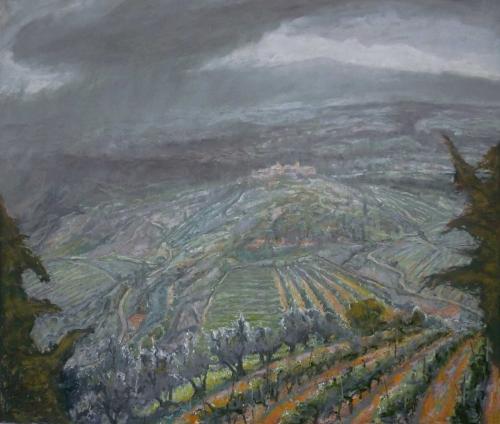 Cullen-Patrick-Storm-over-Poni-Tuscany.jpg