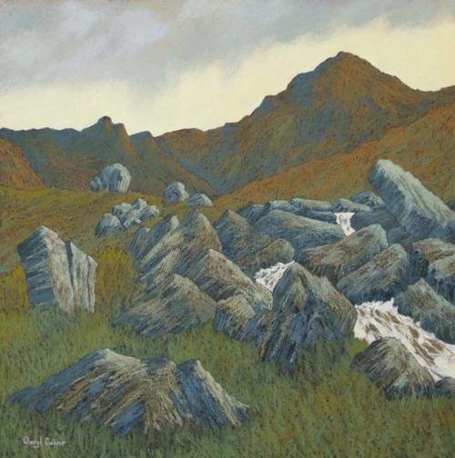 Culver-Cheryl-Small-Mountain-Stream-.jpg