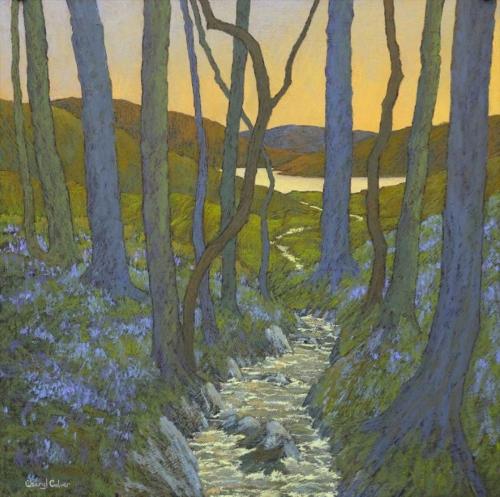Culver-Cheryl-Spring-Woodland.jpg