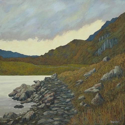 Culver-Cheryl-The-Path-Around-the-Lake-(High-Res).jpg