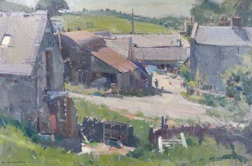 Curtis-David-A-Derbyshire-Hillside-Farm.jpg