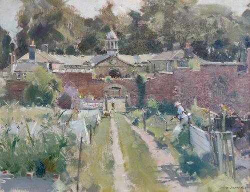 Curtis-David-Enclosed-Kitchen-Garden-Wortley-Hall.jpg