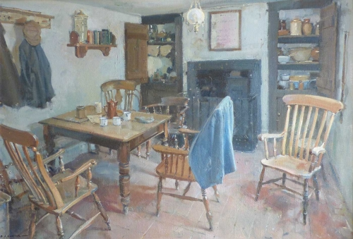 Curtis-David-Gardener-s-Room-Normanby-Hall.jpg