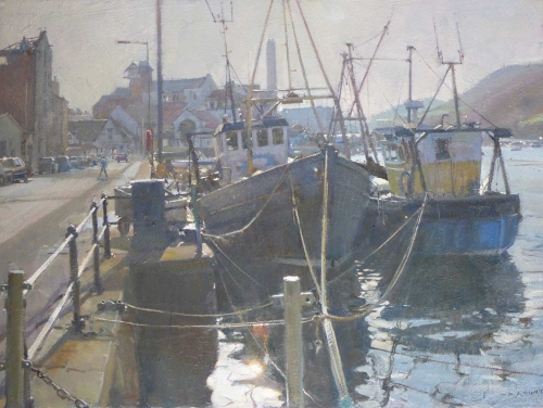 Curtis-David-Peel-Harbour-Isle-of-Man.jpg